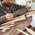 忙しい · 若者 · 肖像 · ビジネスマン · 触れる · キー - ストックフォト © pressmaster