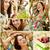country girl stock photo © pressmaster