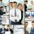 Business life stock photo © pressmaster