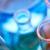 laboratory tubes stock photo © pressmaster