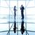 exitoso · estrategia · desarrollo · negocios - foto stock © pressmaster