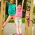 Fun on playground stock photo © pressmaster