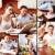Kitchen life stock photo © pressmaster