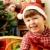 ritratto · gioioso · piccolo · ragazzo · presenti - foto d'archivio © pressmaster