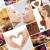 sevmek · çift · gül · romantik · adam · kırmızı · gül - stok fotoğraf © pressmaster