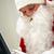 Christmas requests stock photo © pressmaster