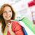 friendly consumer stock photo © pressmaster