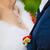 bella · cerimonia · di · nozze · come · foto · mano - foto d'archivio © prg0383