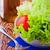 green lettuce salad foto stock © prg0383