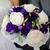 невеста · букет · цветок · любви - Сток-фото © prg0383
