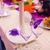 tablo · ayarlamak · olay · parti · çiçek - stok fotoğraf © prg0383