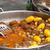 мяса · картофель · вилка · еды · говядины - Сток-фото © prill
