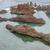 島 · マデイラ · 風景 · ビーチ · 市 - ストックフォト © prill