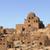 oude · tempel · zonnige · landschap · kunst · afrika - stockfoto © prill