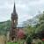教会 · 島 · 列島 · グループ · 島々 · 北 - ストックフォト © prill