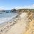 半島 · 風景 · 風景 · 海 · 山 - ストックフォト © prill