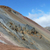 kaya · oluşumu · İzlanda · dağ · manzara · manzara · kaya - stok fotoğraf © prill