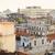 La · Habana · ciudad · Cuba · tiempo - foto stock © prill