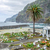 島 · マデイラ · 風景 · 自然 · 山 · 夏 - ストックフォト © prill