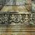 mistik · taş · heykel · eski · yıpranmış - stok fotoğraf © prill
