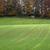 осень · пейзаж · Ганновер · Германия · дерево · древесины - Сток-фото © prill