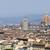starówka · Toskania · Włochy · historyczny · katedry · miasta - zdjęcia stock © prill
