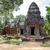 древних · архитектура · храма · гигант · дерево · Ангкор-Ват - Сток-фото © prill