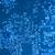 синий · аннотация · компьютер · текстуры · фон - Сток-фото © prill