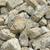 kő · mészkő · aszfalt · köteg · tájkép · kő - stock fotó © prill