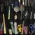 сумку · инструменты · черный · строительство · промышленности · профессиональных - Сток-фото © prill