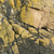 kaya · oluşumu · aziz · manastır · detay · renkli · düşük - stok fotoğraf © prill