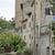 straat · boog · Italië · historisch · weg · gebouw - stockfoto © prill