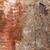 フルフレーム · 石の壁 · 詳細 · ショット · 建物 · 壁 - ストックフォト © prill