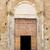 részlet · katedrális · épületkülsők · építészeti · részletek · Olaszország - stock fotó © prill