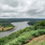 川 · 風景 · 周りに · 自然 · 旅行 - ストックフォト © prill