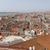 Lizbon · şehir · Portekiz · ev · deniz - stok fotoğraf © prill