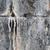 平らでない · 石の壁 · テクスチャ · 建物 · 抽象的な · 背景 - ストックフォト © prill