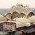 díszlet · körül · város · India · épület · város - stock fotó © prill
