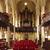 church in dublin stock photo © prill