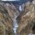地形 · 公園 · コーカサス · 山 · スキー · リゾート - ストックフォト © prill