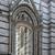 入り口 · ゲート · 大聖堂 · 石 · アーキテクチャ · 宗教 - ストックフォト © prill