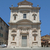 İtalya · izlenim · şehir · Toskana · ev · mimari - stok fotoğraf © prill