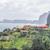 島 · マデイラ · 風景 · ビーチ · 自然 - ストックフォト © prill