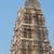 templom · torony · imádkozik - stock fotó © prill