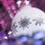 декоративный · Рождества · назад · украшение · кадр · различный - Сток-фото © prill