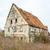 rundown old farmhouse stock photo © prill