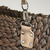 сумку · подробность · природного · волокно · фоны · случае - Сток-фото © prill