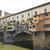 моста · Флоренция · Италия · реке · Тоскана · здании - Сток-фото © prill