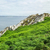 半島 · 風景 · 水 · 海 · 海 - ストックフォト © prill