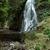 çağlayan · ada · doğa · manzara · yeşil - stok fotoğraf © prill